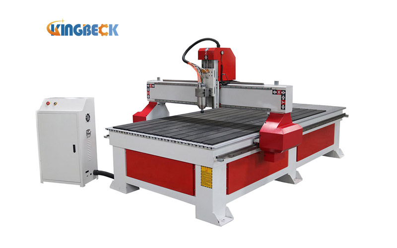 1325 Cheap Price Wood CNC Router