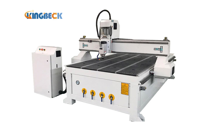 1325 Woodworking CNC Router Machine