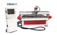 2030 CNC Wood Router