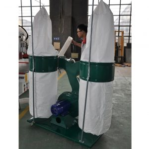 3.0KW Dust Collector