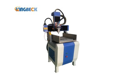 4040 Mini CNC Metal Engraving Router