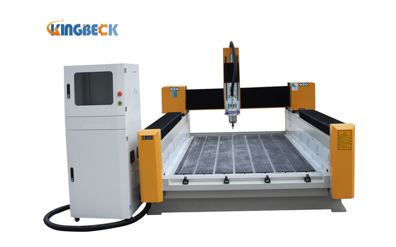 CNC Stone/Marble Engraving Machine