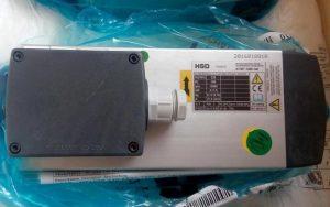 HSD 6kw 220v3 phase