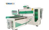 PT3 5 Sides CNC Drilling Machine