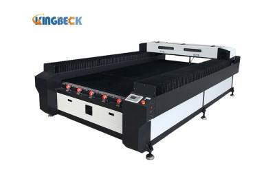 1325 Laser Engraving Machine