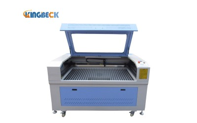 KB-9060 CO2 Laser Engraving Machine