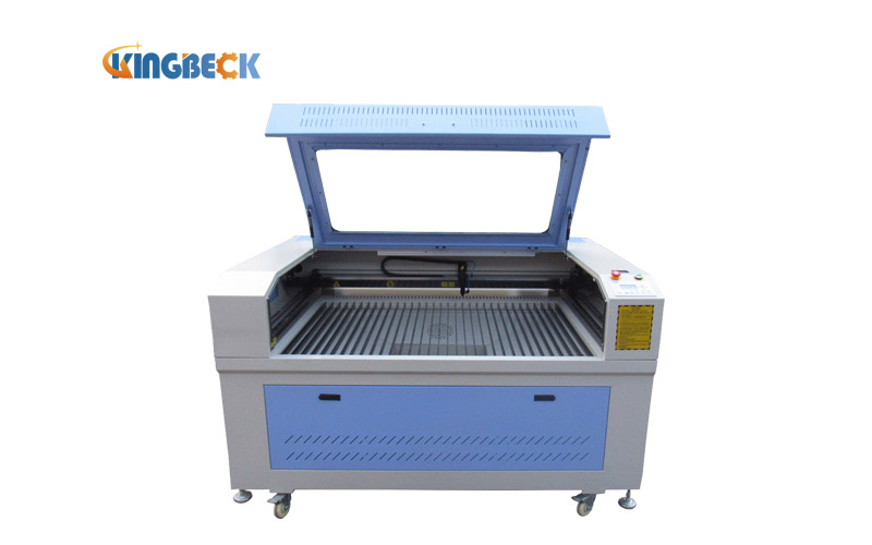 KB-9060 CO2 Laser Engraving Machine