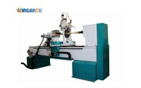 ATC CNC Woodworking Lathe
