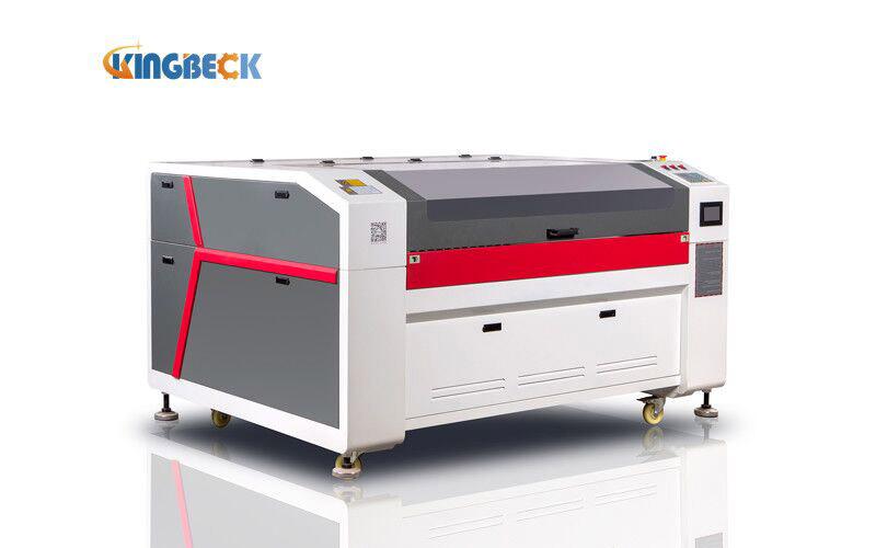Hotsale China Laser Cutting Machine