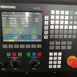 Weihong NK260