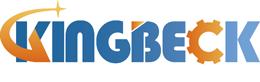 Kingbeck CNC Logo
